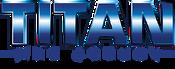 titan-logo-new-blue