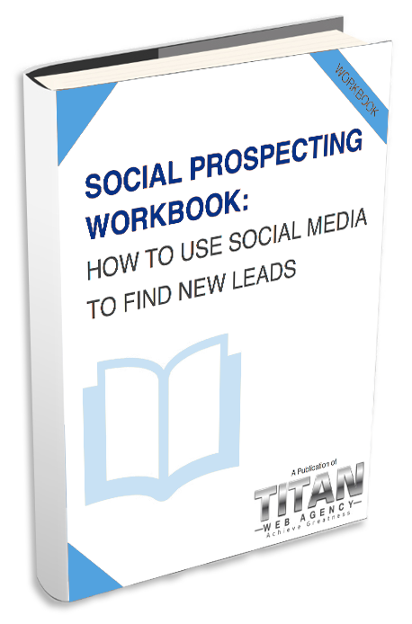 social-media-prospecting-blues