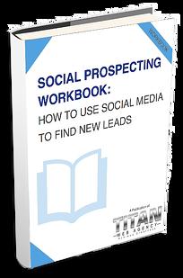 social-media-prospecting-blues
