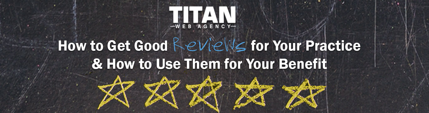 Titan Web Agency Online Marketing