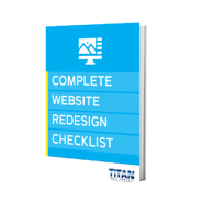 Complete website redesign checklist.png