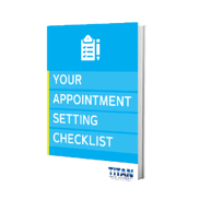 Your_Appointment_Setting_Checklist-1.png