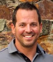 Tyson Downs Utah SEO Consultant